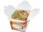 Fresh & tasty_Asia-Box