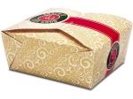 Feel-good_Pasta-Box