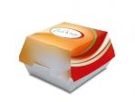 Fresh & tasty_Burger-Box_klein