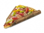 Enjoy-your-meal_Pizza-slice