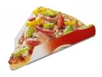 Fresh & tasty_Pizza-slice
