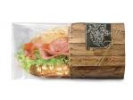 Enjoy-your-meal_Snack-Bag