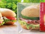 Snack-Bag_Neutraldruck