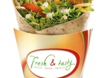 Fresh & tasty_Wrap-Schuette