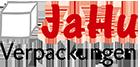 JaHu Verpackungen GmbH & Co. KG