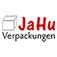 (c) Jahu-verpackungen.de